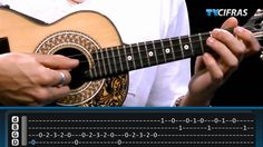 Musical Instruments, Musicals, Guitar, Youtube, Tablature, Crying, Places, Music Instruments, Instruments
