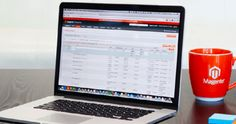 #Magento #Commerce Launches #HolidayAnalyticsDashboard for #Merchants