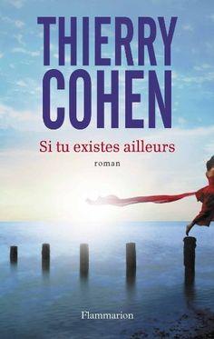 Si tu existes ailleurs de Thierry Cohen, http://www.amazon.fr/dp/2081263033/ref=cm_sw_r_pi_dp_WNX8qb13CT1E7