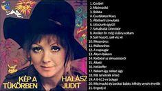 Halász Judit - Bóbita - YouTube Titanic, Album, Youtube, Movie Posters, Movies, Musica, 2016 Movies, Film Poster, Films