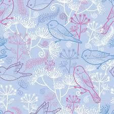 Hasil gambar untuk background pastel