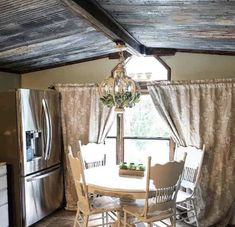 946 Best Mobile Home Repair images in 2019   Mobile home ... Idea Fix Mobile Home Ceilings on mobile home outdoor ideas, mobile home with vaulted ceilings, mobile home lighting ideas, mobile home chimney ideas, mobile home garden ideas, mobile home foundation ideas, mobile home diy remodeling, mobile home door ideas, mobile home shower ideas, mobile home space ideas, mobile home makeovers before and after, mobile home window ideas, mobile home furnishings ideas, mobile home master bedroom decorating ideas, mobile home fence ideas, mobile shops ideas, mobile home bar ideas, mobile home addition ideas, mobile home painting ideas, mobile home room ideas,