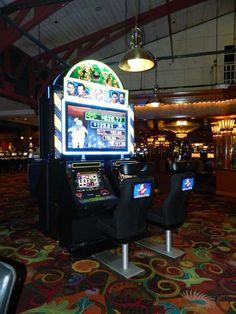 online geld verdienen casino