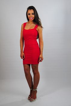One Shoulder, Shoulder Dress, Bodycon Dress, Album, Explore, Dresses, Fashion, Vestidos, Moda