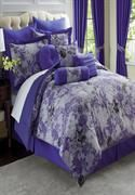 Palisades 20-Pc. Total Room Set Collection