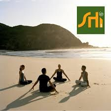 Risultati immagini per mindfulness meditation