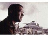 Soldat James Ryan, Der #Ciao