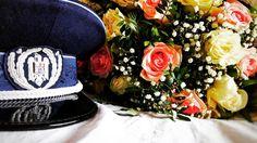 Cine iubește profesia de Polițist?  Academiadepolitie.com - Pregătire Intensivă Examen Admitere #academiadepolitie si #scoaladepolitie