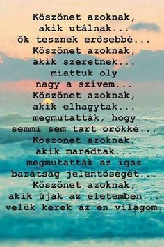 """Képtalálat a következőre: """"gyogyuljatok meg"""" Wisdom Quotes, Life Quotes, Gentleman Rules, Never Give Up, Gods Love, Birthday Wishes, Picture Quotes, Einstein, Favorite Quotes"""