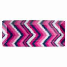 """Happy Chic by Jonathan Adler 19"""" Serving Tray - jcpenney"""