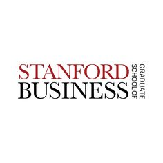 """Stanford chose their blog wisely. On Tumblr -- predominantly used by 18-24 year olds -- Stanford shares fresh, relevant content with the bright young people in their target demographic.  Stanford's """"A Week in the Life"""" series gives prospective MBA students a look into what Business School might be like for them. It opens up their university to the public and gives students a glimpse into the """"Stanford experience,"""" both academic and social."""