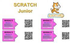 SCRATCH+Junior,+des+missions+ludiques+et+créatives+pour+initier+vos+élèves+au+codage+@canope_78