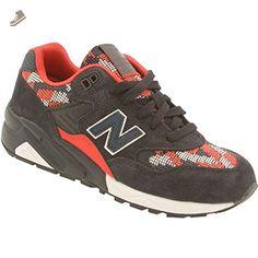 New Balance Women's WL410 Capsule Winter Pack Running Shoe