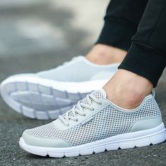c3ec88cc44dac Best aliexpress breathable men sneakers. Сonstantly I try to bring you the  very best deals