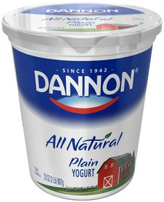 This makes an excellent yogurt starter for the SCD diet. Use the plain full fat version because it wont contain any additives. Healthy Foods To Eat, How To Stay Healthy, Healthy Eating, Healthy Recipes, Bad Breath Remedy, Scd Diet, Homemade Yogurt, Plain Yogurt, Mouthwash