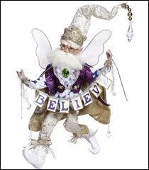 Mark Roberts Fairies On-Line Store - All New 2018 Collection: 2018 Spring Fairies Mark Roberts Fairies, Christmas Lights, Christmas Ornaments, Spring Fairy, Radko Ornaments, Online Gift Store, Bethany Lowe, Purple Lilac, Fairy Dolls