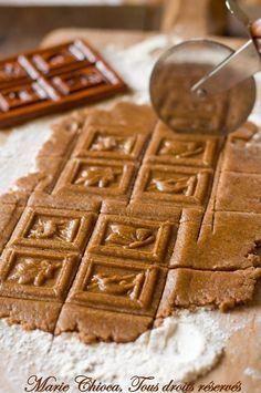 Connaissez-vous le sucre de coco? - Saines Gourmandises... par Marie Chioca Biscuit Cookies, Vegan Gluten Free, Cooking Time, Waffles, Caramel, Healthy Lifestyle, Food And Drink, Nutrition, Breakfast