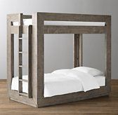 Thayer Bunk Bed