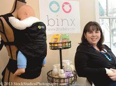 BINX-WM.jpg