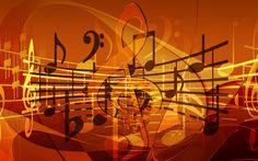 RENOVAÇÃO: Nunca tinha visto um instrumento musical tão compl...