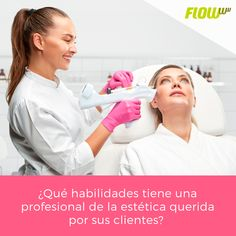 Spa, Body Therapy, Marketing, Beleza, Professional Nails, Aesthetic Center, Personal Care, Barbershop