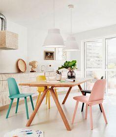 tons-pastel-decoracao-ideias-jantar2a