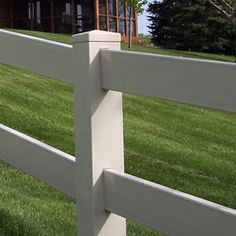 fence-post-rail
