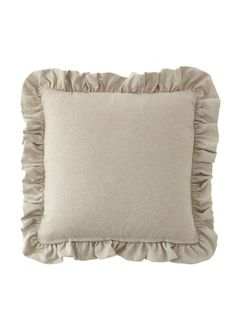 75% OFF Chateau Blanc Bedding Naeva Pillow
