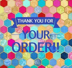 Thank you for your order Usborne graphic Body Shop At Home, The Body Shop, Perfectly Posh, Farmasi Cosmetics, Norwex Party, Tastefully Simple, Facebook Party, Perfume, Layout