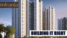 A one stop shop that provides complete property solutions to its customers. #RealEstateKolkata