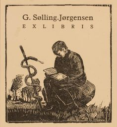 Artist:Poul Christensen (Click for more info) Owner:G Sølling- Jørgensen (Click for more info) Country:Denmark Year:Unknown year...