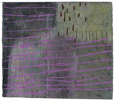 David Quinn Taylor Galleries | Dublin