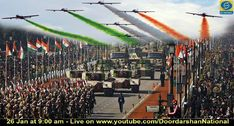 Republic Day Wishes: - Republic Day Greetings & Republic Day Messages. Are you looking for Happy Republic Day Wishes, Greeting, and Messages? Republic Day Message, Republic Day Status, India Republic Day Parade, Republic Day Indian, 26 January Image, January Images, January 2018, Republic Day Images Pictures, Happy Independence Day Quotes