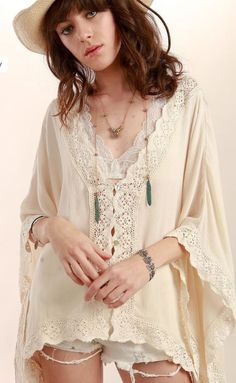 POL Clothing-39.99|Turquoise Kloset Boutique