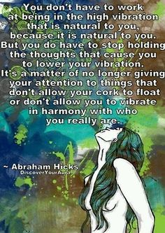 www.facebook.com/HealingIllumination Quotes  what-is-life-death-afterlife-secret.blogspot.com