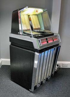 9492-vintage-ami-j-jukebox-right-side.jpg (800×1095)