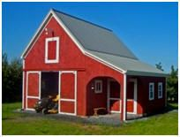 1000 Images About Hobby Farm On Pinterest Horse Barns