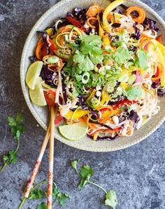 Here's What to Eat for Dinner Every Night in October-- Recipes for all 31 days @PureWow