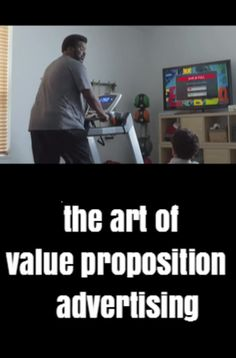 With no competitive advantages, no understanding of unique selling propositions, you will really have a hard time with great value proposition examples.