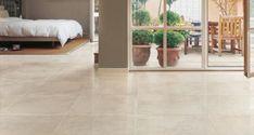 Calitatea produselor ceramice Dom intampina simplitatea cimentului. Trei suprafete care valorifica spatiile dumneavoastra si doua structuri care le accentueaza. Placile sunt diferite una de cealalta, datorita tehnologiei digitale, facand astfel ca fiecare placa sa fie unica. Dimensiuni: 45.5x91 cm, 44.5x90 cm RT, 60x60 cm, 59.5x59.5 cm RT, 30x60 cm, 29.5x59.5 cm RT Tile Floor, Flooring, Furniture, Home Decor, Cement, Decoration Home, Room Decor, Tile Flooring, Wood Flooring