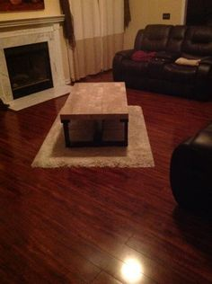 Pergo Elegant Expressions Striped Rosewood 5 Quot Wide Planks 2 75 Sq Ft Laminate