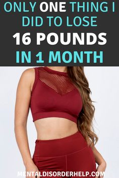 ONLY ONE THING I DID TO LOSE 16 POUNDS IN 1 MONTH, NATURALLY! GET THE BEST CERTIFIED-SAFE WAY TO START LOSING WEIGHT WHILE YOU WORK, NATURALLY! ONLY FOR LIMITED TIME IN PUBLIC!! #weightlosschallenge #fitness #weightloss #fatloss #losebelly #buttenlargemnet #30daysweightlosschallenge #dietplan #diettips #weightlosstips #weightlossproduct #losebellyfat #dietplan