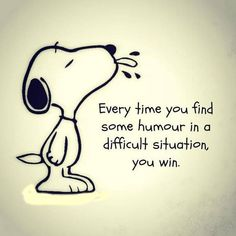 snoopy inspirational pics and quotes - Yahoo Search Results