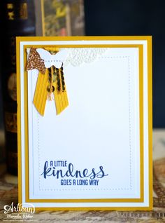 Stampin' Up! Convention Displays Day 2- Kinda Eclectic | Creations by Mercedes Weber
