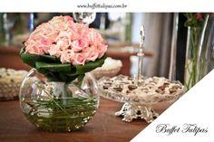 Buffet Tulipas, para quem quer algo mais!  (11) 2076-9919  www.buffettulipas.com.br