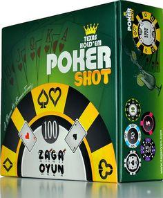 facebook poker, poker chips , zynga
