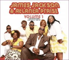 pFor four years now, ISMEG has been making a steady and triumphant noise around Atlanta with its debut artists James Jackson  Atlanta Praise. James Jackson  Atlanta Praise are a young group of singers who have shared the stage with notable artists Dottie Peoples, Paul Porter, Mary Mary, Byron div align=rightdiv class=sharexyWidgetNoindexUniqueClassNamediv id=shr_28194734/div/div/div