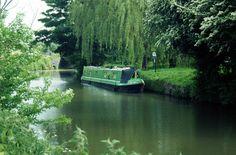 Sawbridgeworth, Hertfordshire.