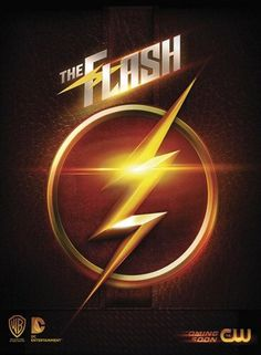 The Flash, Tuesday night's on the CW. The Flash Poster, Supernatural Season 10, Flash Barry Allen, Flash Wallpaper, Dc Comics Characters, Tv Shows Online, The Cw, Movies And Tv Shows, Grant Gustin