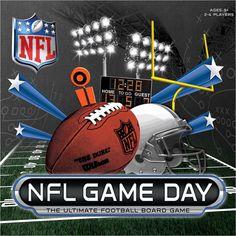 Fan Apparel & Souvenirs Super Bowl Liii 53 6 Inch Mini Soft Football Convenient To Cook Football-nfl